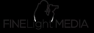 Finelight Media